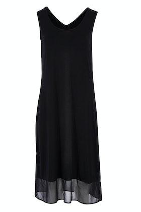 Threadz Reversible Essential Slip Dress