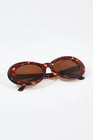 Festival Of Summer Sunglasses