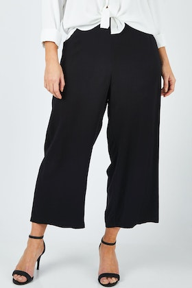 bird keepers The Summer 7/8 Keeper Pant