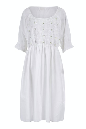 Nest Picks Rose Garden Nightie