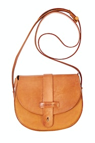 Immy Cross Body Bag