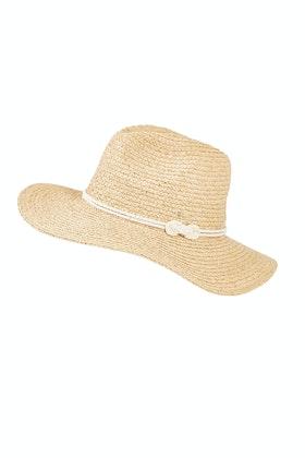 Kooringal  Sasha Safari Hat