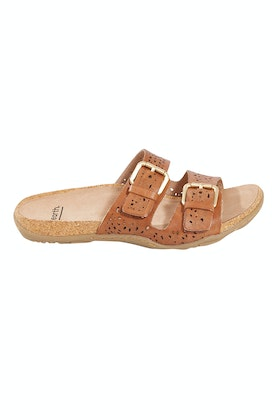 Earth Shoes Antigua Sandal