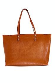 Riley Bag