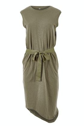 Foxwood Jimbaran Bay Dress