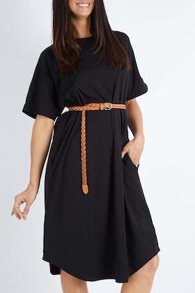 Tirelli Kai Dress