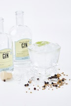 Mad Millie Hand Crafted Gin Kit