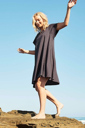 Torju Boardwalk Dress
