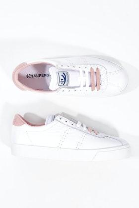 Superga 2843 Clubs Sneaker