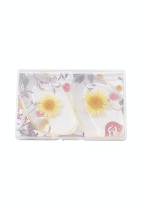 IS Gifts Flower Power Silicone Makeup Applicators