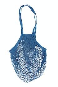 Shopping String Bag