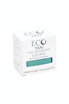 ECO Tan Tan Remover Glove