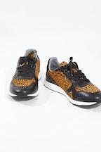 FRANKiE4 Winnie Active Sneaker