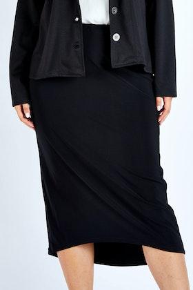Cordelia St Mix N Match Skirt