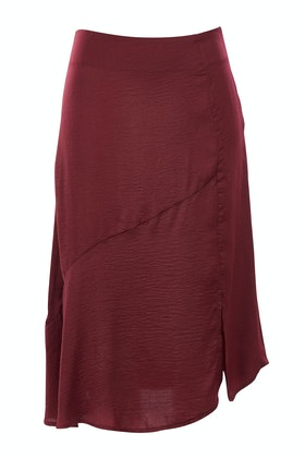 Fate + Becker Roula Midi Skirt