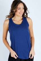 Betty Basics Keira Tank