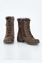 Planet Shoes Pinto Boot