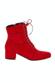 Gnack Ankle Boot