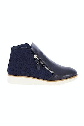 KO Fashion Gaddy Sneaker Boot