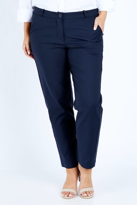 bird by design The Side Panel Detail Pant