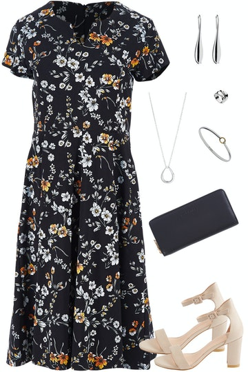Floral Friday
