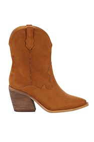 Millie Boot