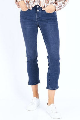 Not Your Daughters Jeans Sheri Ankle Jean