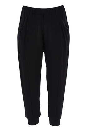 Vigorella Relaxed Pant