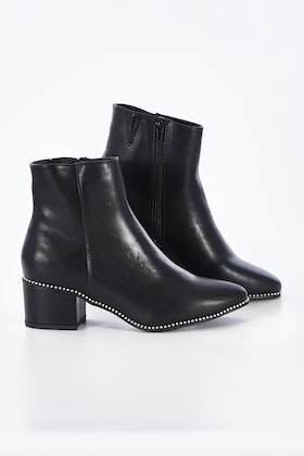 Verali Quince Ankle Boot