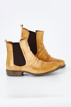 EOS Willo Ankle Boot