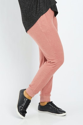 Betty Basics Emerson Pant