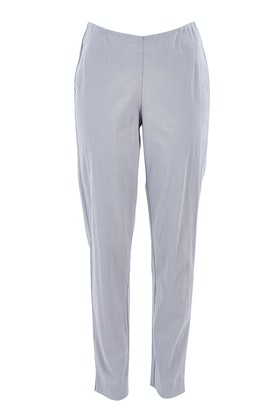 bird keepers The Panel Detail Pant
