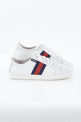 FRANKiE4 Elena Active Flat Sneaker
