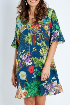 Lula Soul Marissa Dress