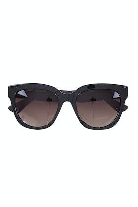 Locello Mercedes Sunglasses