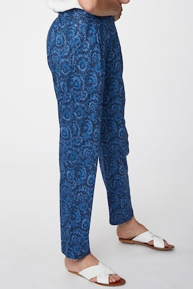 Thought Valeria Trousers