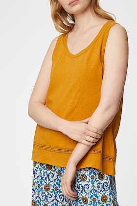 Thought Rena Vest Top
