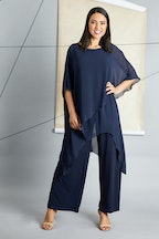 Moonlight Bird Sandra Jumpsuit