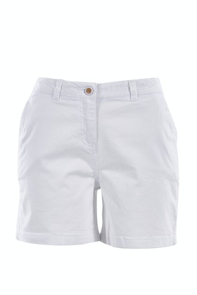 Joules Cruise Mid Thigh Length Chino Shorts