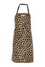 Annabel Trends Australian Made Apron