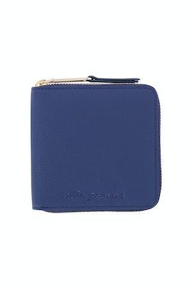 Arlington Milne Zoe Leather Wallet