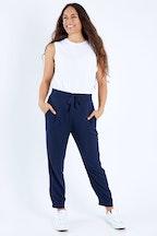 PQ Collection Nice Pant