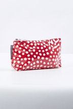 Annabel Trends Small Cosmetics Bag
