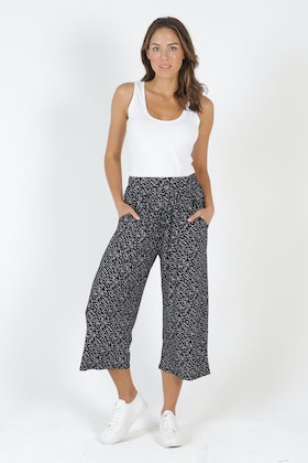 Betty Basics Dublin Pant